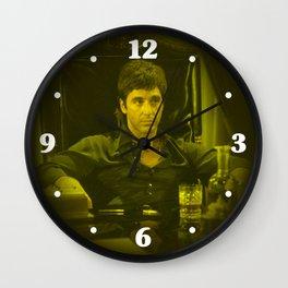 Al pacino - Celebrity Wall Clock