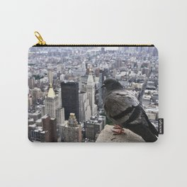 The View by ON1TZUKA Carry-All Pouch