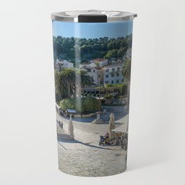 Hvar 1.9 Travel Mug
