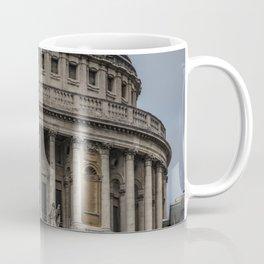 St. Paul's Cathedral Coffee Mug