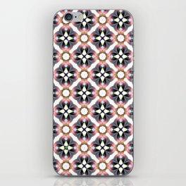 Basket Case 2 iPhone Skin