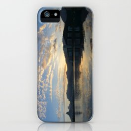 All-embracing Rio iPhone Case
