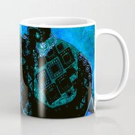 ELEPHANT JOURNEY Coffee Mug