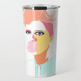 Gum Travel Mug