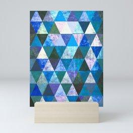 Blue Bayou Mini Art Print