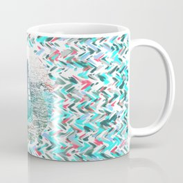 Surfin Coffee Mug