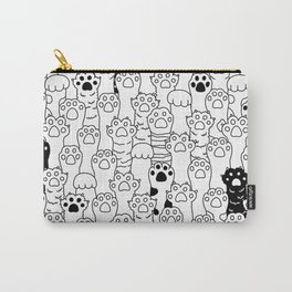 Paw Paw Carry-All Pouch
