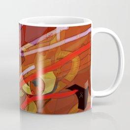 Camborio 2 Coffee Mug