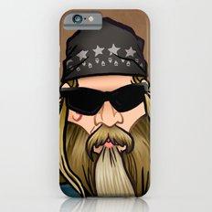 Tom Hanson Slim Case iPhone 6s