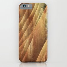 Layer Upon Layer Slim Case iPhone 6s