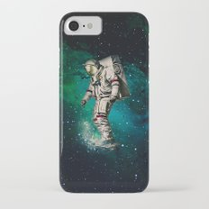 Space Ride Slim Case iPhone 7