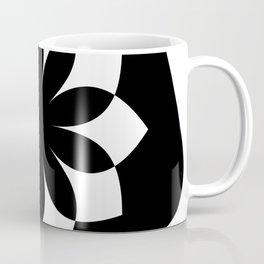 Stella Lunar Steel 4 Coffee Mug