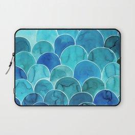 La Playa Laptop Sleeve