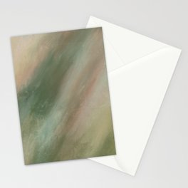 Abstractart 73 Stationery Cards