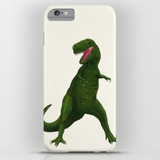 T Rex Slim Case iPhone 6 Plus