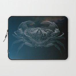 Carcinus Laptop Sleeve