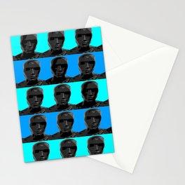 BLAK Stationery Cards
