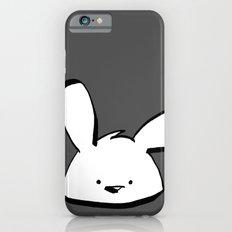 MINIMA - Polo Slim Case iPhone 6s