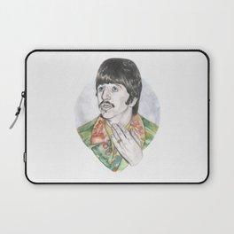 Ringo Laptop Sleeve