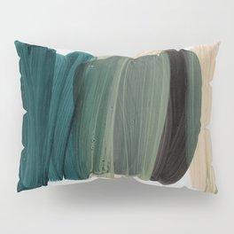 minimalism 8-1 Pillow Sham