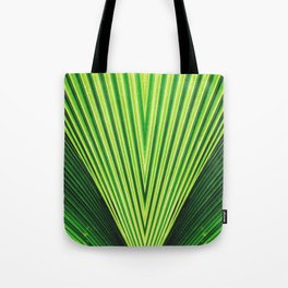 50 Shades of Green (2) Tote Bag