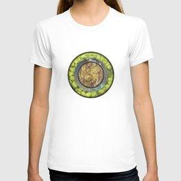 Variation I T-shirt