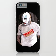 Come On Down To Captain Spaulding's Museum Of Monsters And Mad-Men Slim Case iPhone 6s