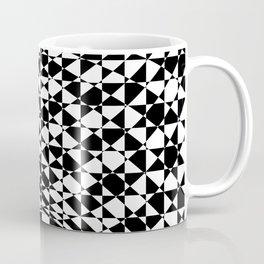 bw welle Coffee Mug
