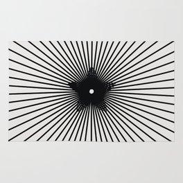 pattern 100 Rug