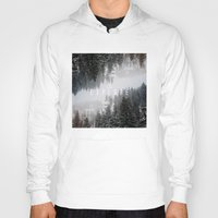 explore Hoodies featuring Explore by ztwede