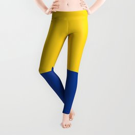 Flag of Colombia-Colombian,Bogota,Medellin,Marquez,america,south america,tropical,latine america Leggings
