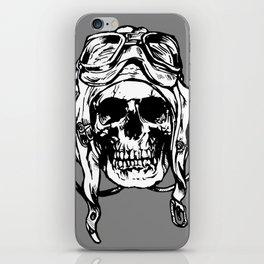 101 iPhone Skin