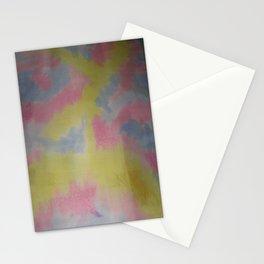 May Dreams Stationery Cards