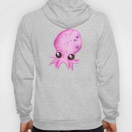 Baby Octopus Hoody