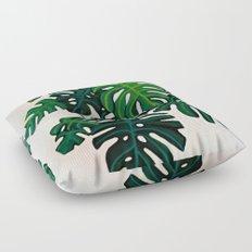 Descendants Floor Pillow