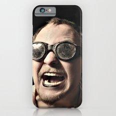Dr. Cleaver iPhone 6s Slim Case