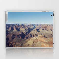 grand canyon Laptop & iPad Skin