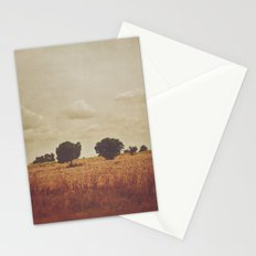 Perfect Couple Stationery Cards