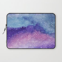 I Need Some Space Laptop Sleeve