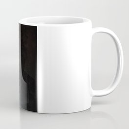 Elijah - Colour Option Coffee Mug
