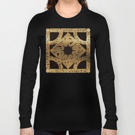 Lament Configuration Side F Long Sleeve T-shirt