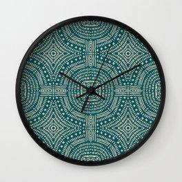 SALA Wall Clock