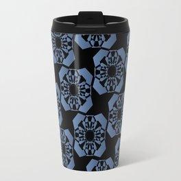 Illusion03 Travel Mug