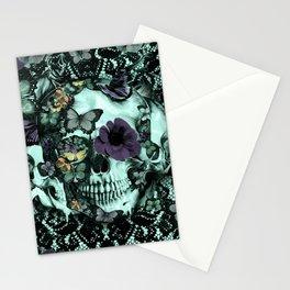 Anatomically incorrect Stationery Cards