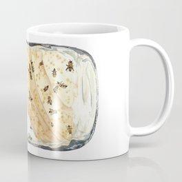 Captives: The Bee Jar Coffee Mug