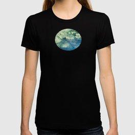 Clean Clear Clarity T-shirt