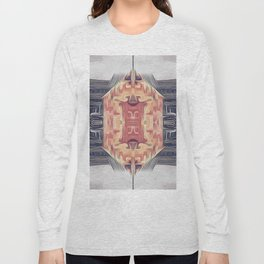 True North and True South Long Sleeve T-shirt