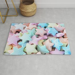 Star Power Rug