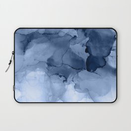 Stormy Weather Laptop Sleeve