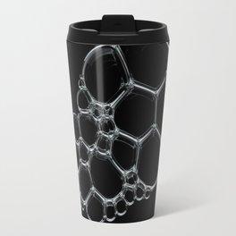 R+S_Spheres_1.1 Travel Mug